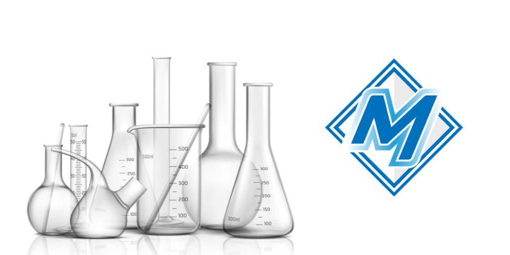 Meganicotine Labs - Chemist